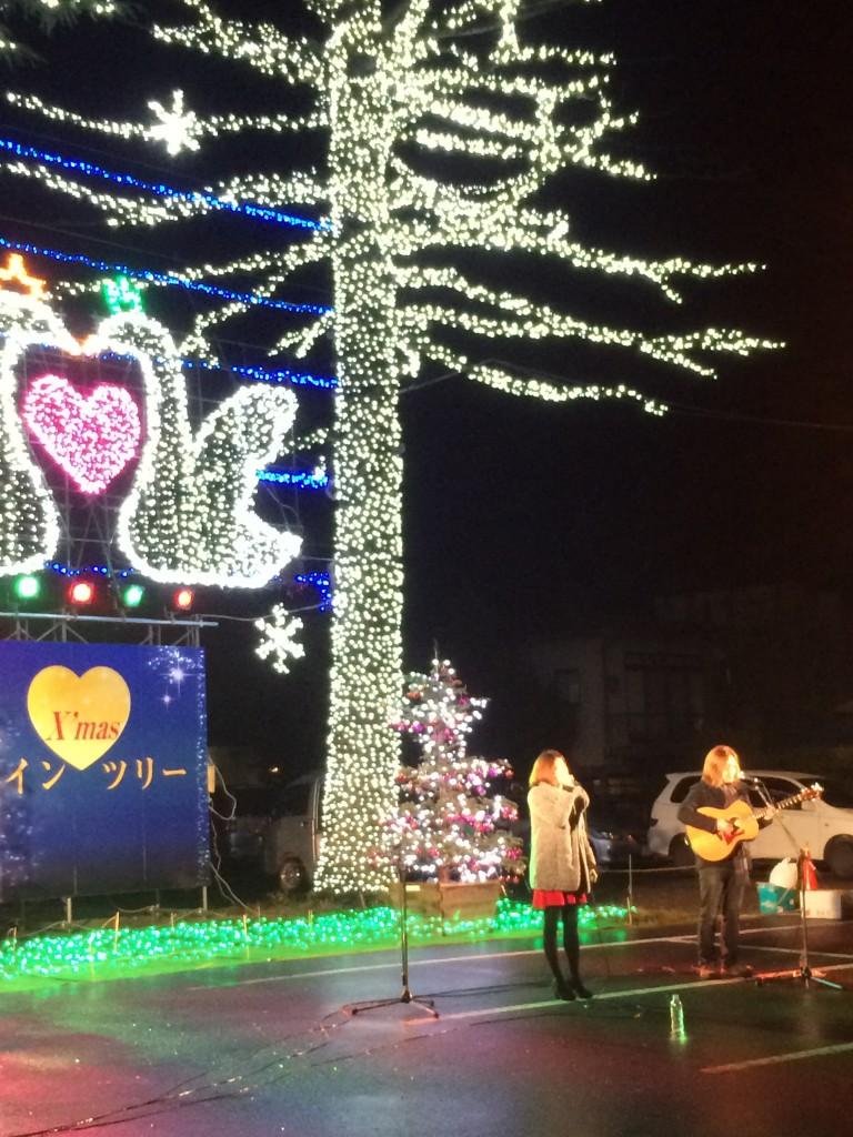 2014-11-29-18_31_31